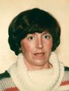 Elisabeth Rummland, Postzustellerin 1966 bis 1997